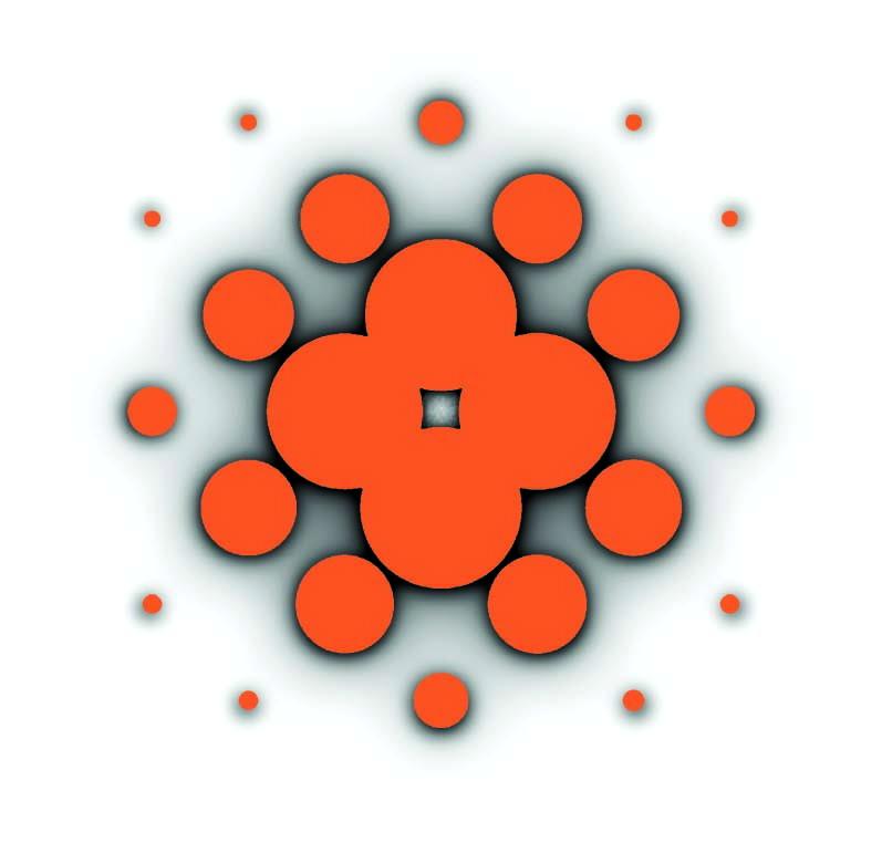 ANID_logo_generale