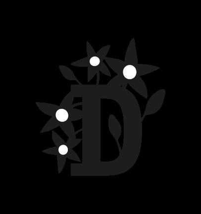 Dulcamara-07