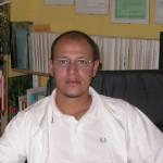 Moreno Dutto