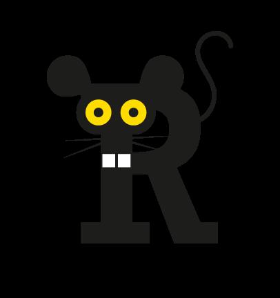 Ratto-02
