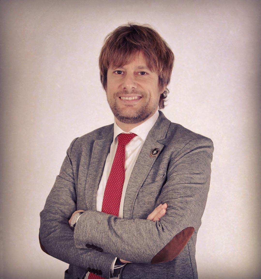 Ruben Bueno