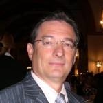 Aldo Ranfa