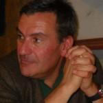 Massimo Gigli