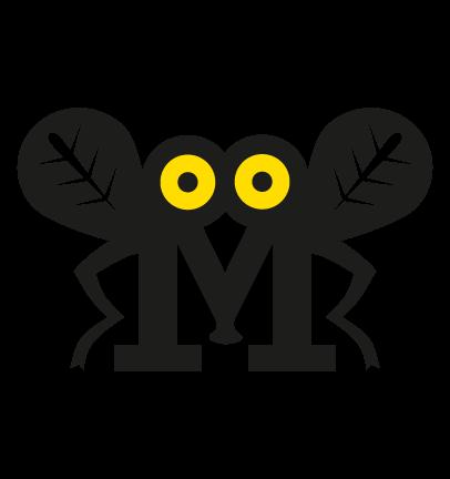 mosca-14