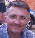 Paolo Radeghieri