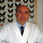 Mario Antonello Principato