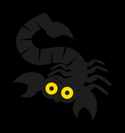 scorpione-2