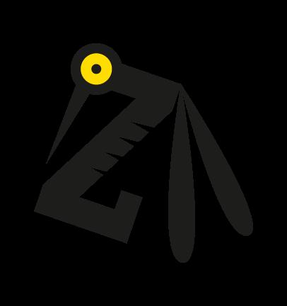 zanzara-08