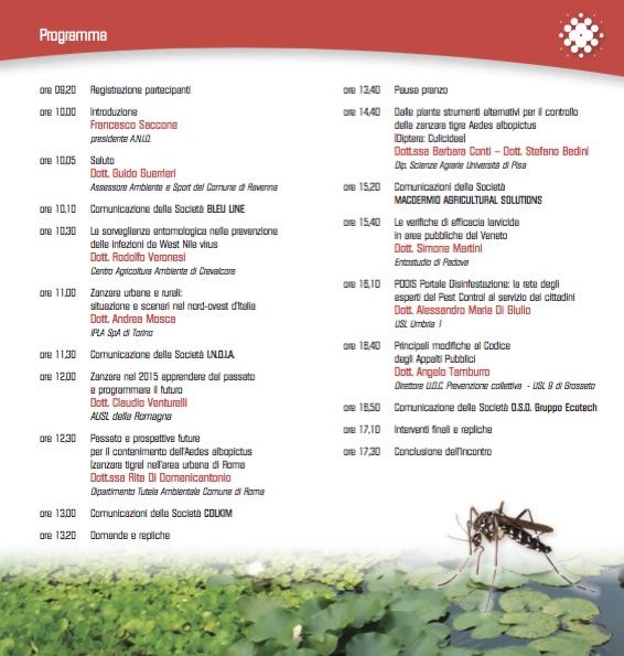 programma-seminario-nazionale-2