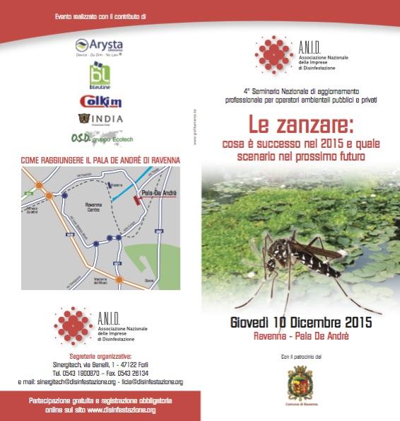 programma-seminario-nazionale