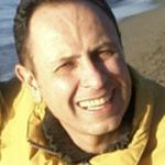 Pio Federico Roversi