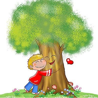 alberiebambini2