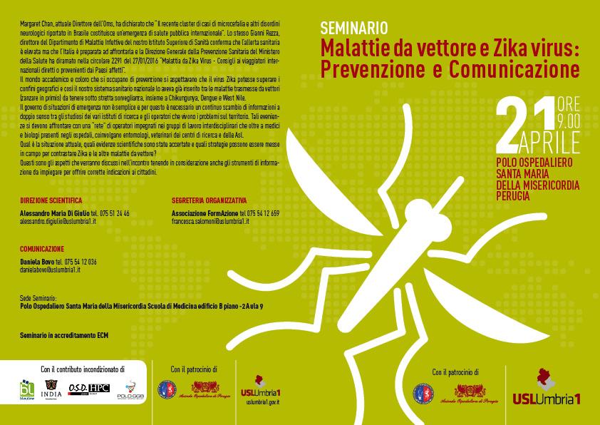 pieghevole seminario zika_4_fronte