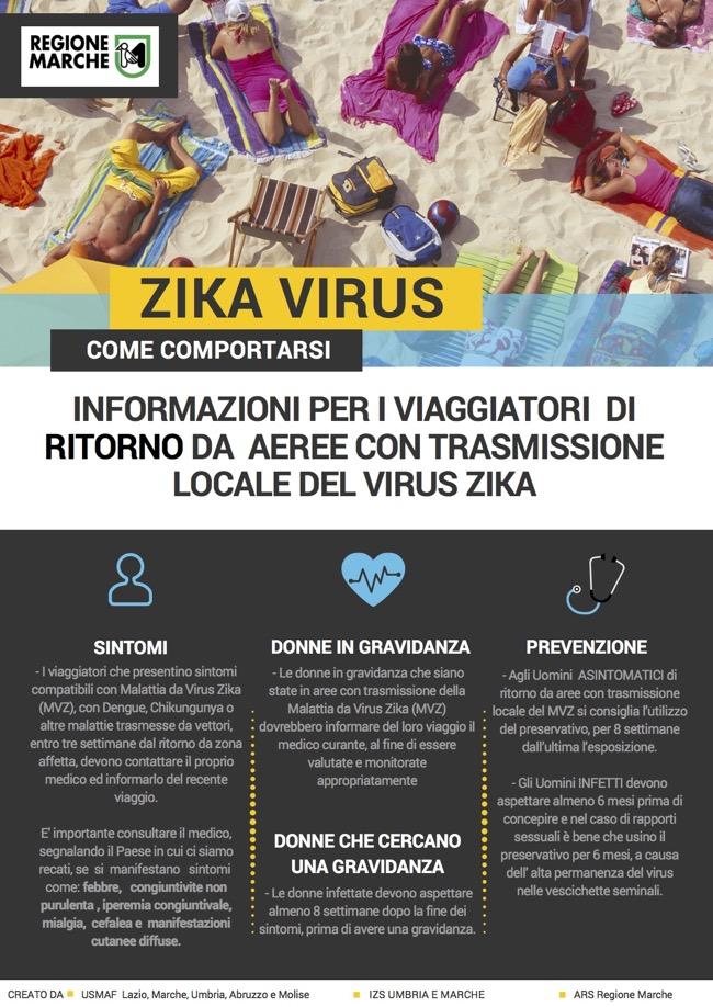 informazioni-per-i-viaggiatori-AR-virus-zika.-ANTOGNINI-2