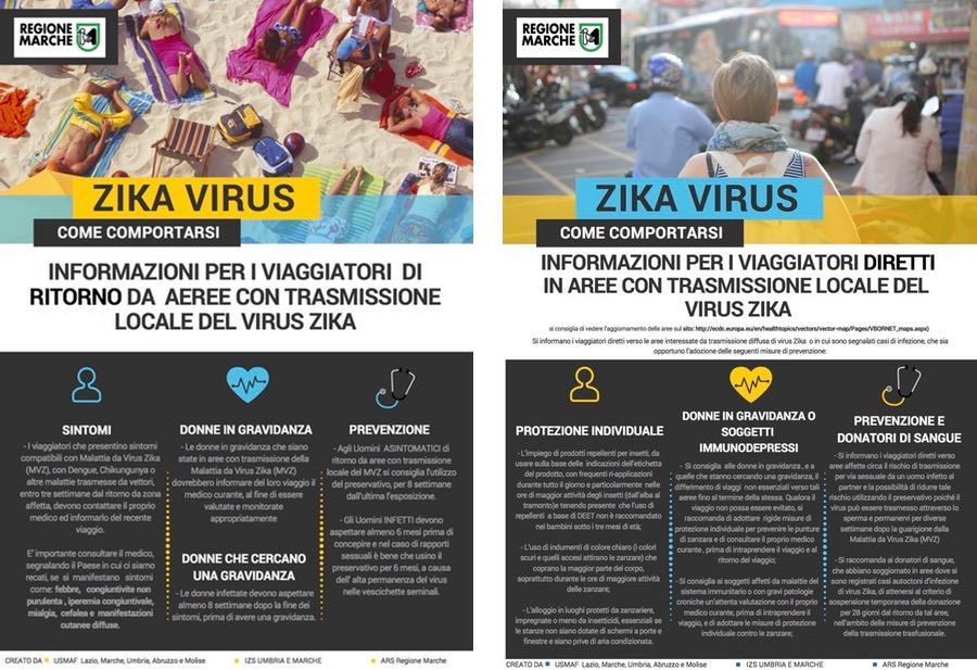 informazioni-per-i-viaggiatori-zika