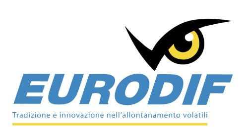 eurodif