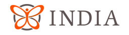logo-india-new