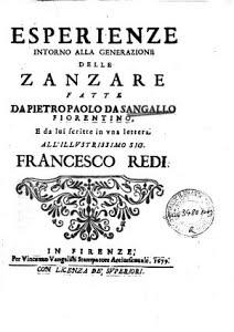 Pietro Paolo da SanGallo