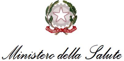ministero_salute1-1