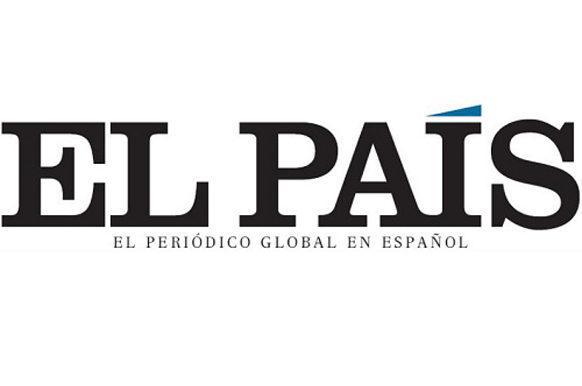 diario-el-pais-582x386