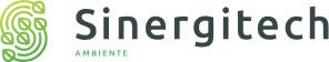 logo-sinergitech-ambiente